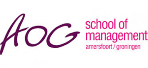 aig school of management