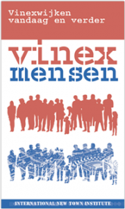 blog-vinexwijken