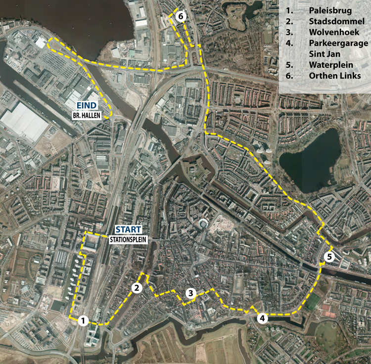 route-bnsp-dag-30-11