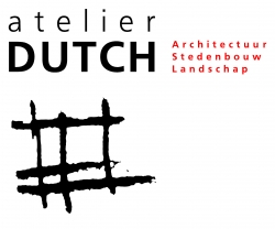 Logo-atelier dutch