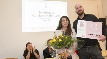 website winnaars Foto Rufus de Vries.