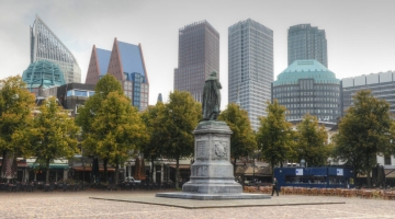Cityscape_of_The_Hague_viewed_from_Het_Plein_The_Square-1024x541 elba rec summerschool
