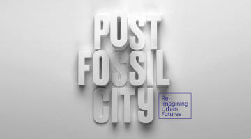 Post-FossilCity