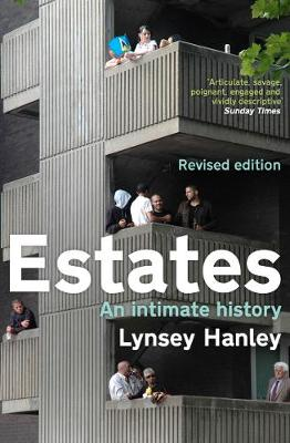 estates an intimate history