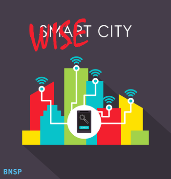 logo wise city +BNSP- 20170629 resize